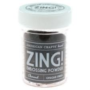 EMBOSSING-POWDER-CHARCOAL-ZING_small
